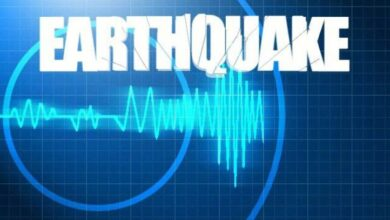 Photo of सिन्धुपाल्चोक केन्द्रबिन्दु भएर ६ रेक्टर स्केलको भूकम्प