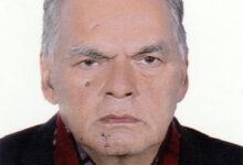 Photo of पूर्व गृहमन्त्री जोशीलाई कोरोना संक्रमण पुष्टि, ह्याम्स अस्पतालमा  भर्ना